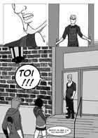 Toxic : Chapitre 4 page 19
