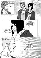 Toxic : Chapitre 4 page 21