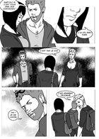 Toxic : Chapitre 4 page 22