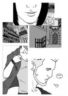 Toxic : Chapitre 4 page 23