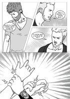 Toxic : Chapitre 4 page 28