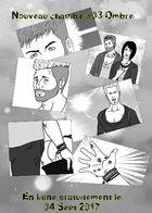 Toxic : Chapitre 4 page 2