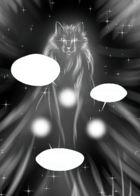 La Planète Takoo : Chapter 2 page 4