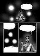 La Planète Takoo : Chapter 2 page 6
