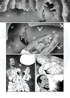 La Planète Takoo : Chapter 2 page 8
