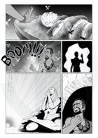 La Planète Takoo : Chapter 2 page 9