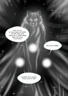 La Planète Takoo : Chapitre 2 page 4