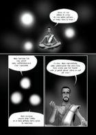 La Planète Takoo : Chapitre 2 page 6