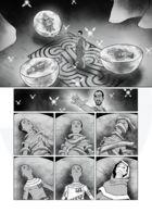 La Planète Takoo : Chapitre 2 page 7