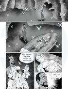 La Planète Takoo : Chapitre 2 page 8