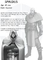 La Planète Takoo : Chapitre 2 page 14