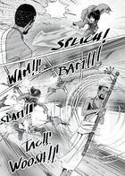La Planète Takoo : Chapter 3 page 11