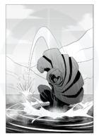 La Planète Takoo : Chapitre 3 page 2