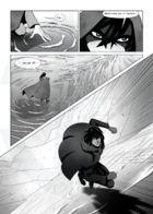 La Planète Takoo : Chapitre 3 page 3