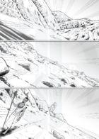 La Planète Takoo : Chapitre 3 page 4