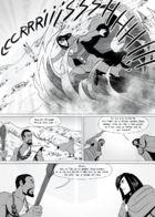 La Planète Takoo : Chapitre 3 page 6