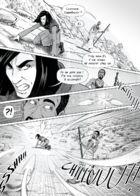 La Planète Takoo : Chapitre 3 page 12