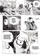 Divided : Chapitre 3 page 35