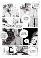Divided : Chapitre 3 page 39