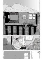 Divided : Chapitre 3 page 1