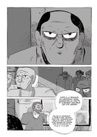 Divided : Chapitre 3 page 2