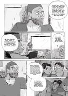Divided : Chapitre 3 page 3
