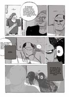 Divided : Chapitre 3 page 4
