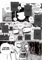 Divided : Chapitre 3 page 5