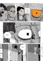 Divided : Chapitre 3 page 7