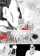Divided : Chapitre 3 page 8