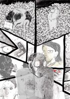 Divided : Chapitre 3 page 11