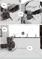 Divided : Chapitre 3 page 14