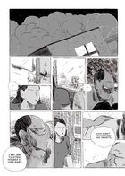 Divided : Chapitre 3 page 15