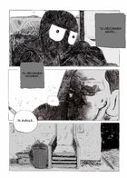 Divided : Chapitre 3 page 20