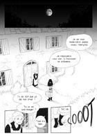 Les Sentinelles Déchues : Chapitre 7 page 2