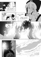 Les Sentinelles Déchues : Chapitre 7 page 5