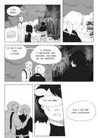 Les Sentinelles Déchues : Chapitre 7 page 6
