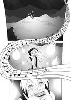 Les Sentinelles Déchues : Chapitre 7 page 7