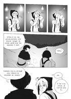 Les Sentinelles Déchues : Chapitre 7 page 9
