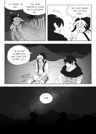 Les Sentinelles Déchues : Chapitre 7 page 10