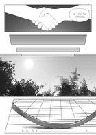Les Sentinelles Déchues : Chapitre 7 page 13