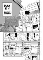 Daily Life of Sefora : Capítulo 11 página 3
