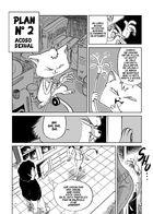 Daily Life of Sefora : Capítulo 11 página 6