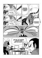 Daily Life of Sefora : Capítulo 11 página 12