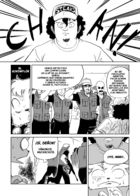 Daily Life of Sefora : Capítulo 11 página 13