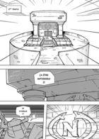 Mort aux vaches : Глава 13 страница 3