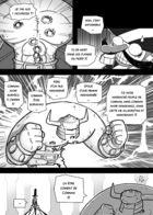 Mort aux vaches : Глава 13 страница 6