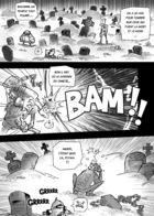 Mort aux vaches : Chapitre 13 page 8