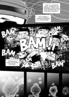 Mort aux vaches : Глава 13 страница 9