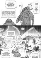 Mort aux vaches : Chapitre 13 page 10